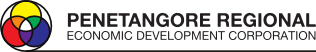Penetangore Regional Economic Development Corporation